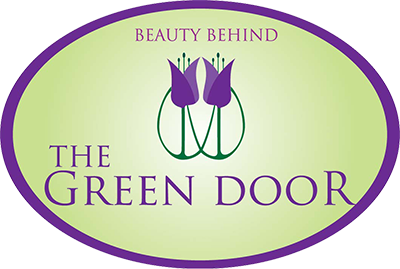 Green Door Salon